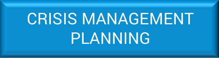 Crisis Management Planning IR