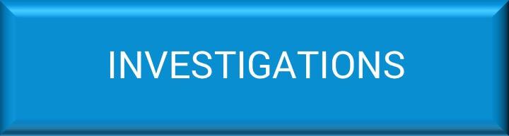 Investigations IR