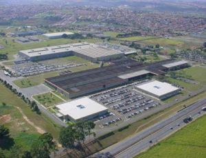 IBM Brazil